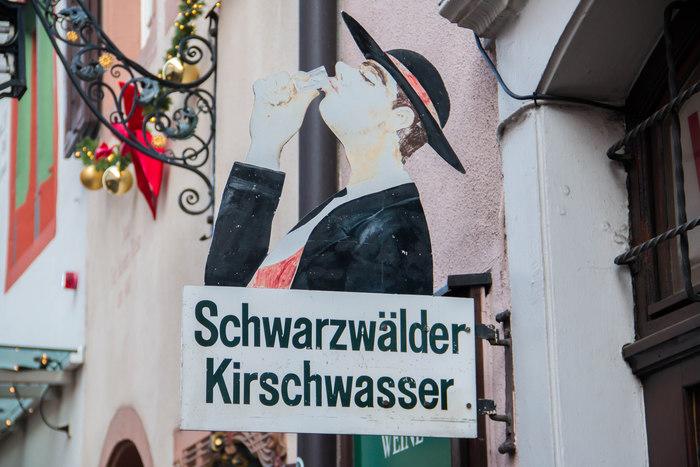new product fde1e c627c Tips for your stroll through Freiburg   Freiburg Tourism