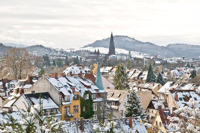 welcome to freiburg freiburg tourism