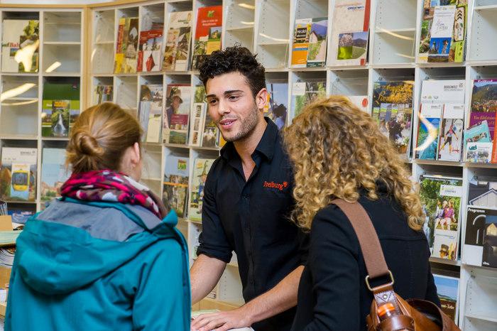 freiburg touristen information touren tickets tipps. Black Bedroom Furniture Sets. Home Design Ideas
